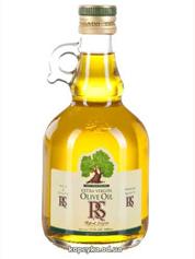 Масло оливковое Рафаель Сальгадо 0.5л ExVerg кувшин