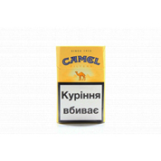 Сигарети Кемел 1п