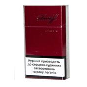 Сигарети Давідов класік 1п