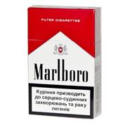 Сигарети Мальборо red 1п