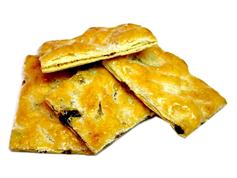 Печиво Грона родзинка