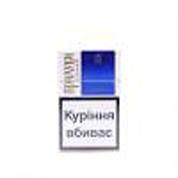 Сигарети Прилуки особливі вишукані 1п