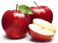 Яблука Джонаголд еліт