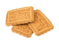 Печиво Рошен сливкино