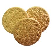 Печиво Грона марія