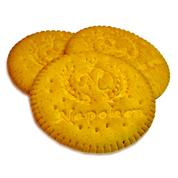 Печиво Грона наполеон