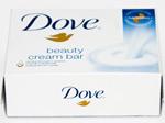 Крем мило Dove 135г