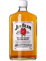 Віскі Jim Beam 0.5л