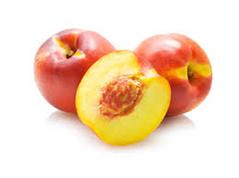 Нектарин яблучний