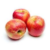 Яблуко Зелена ферма Органікс джонагоред преміум