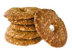 Печиво Деліція фітнес