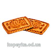 Печиво ЖЛ филин фи фи