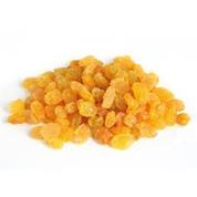 Родзинки золоті