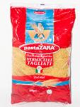 Макарони Pasta Zara 500г №080 vermicelli tagliati