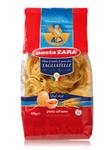 Локшина Pasta Zara 500г №104 гніздо