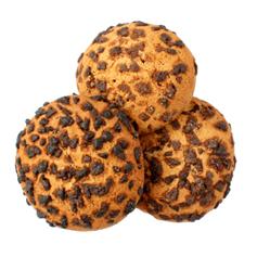 Печиво Союз-кондитер вівсяне еліт