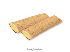 Печиво АВК бам бук ананас