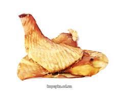 Кальмар фiле 0.01 арахiсова олiя
