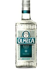 Текіла Olmeca 0.7л бланко