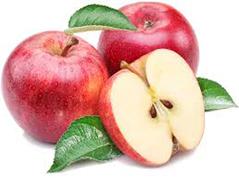 Яблука Глостер Украина