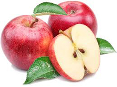 Яблука Глостер Україна