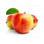 Яблука Ліголь Украіна