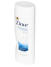 Молочко д.тіла Dove 250мл пожівне