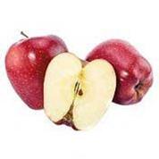 Яблука принц