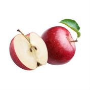 Яблука Флоріна