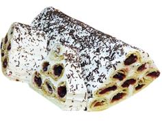 Торт 0.01 монастырская изба 22