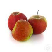 Яблука Декоста