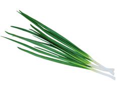 Цибуля зелена 50г Валентина