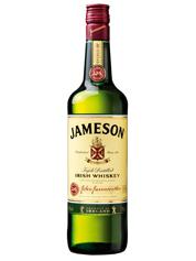 Віскі Jameson 0.7л