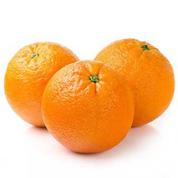 Апельсин Dole
