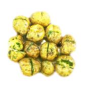 Картофель по-селянски Santim