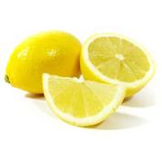 Лимон ЮАР