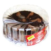 Торт 0.01 кармен 24