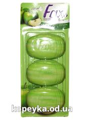 Мило Fax 115г яблуко планшет S - 128