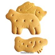 Печиво Грона зоологічне