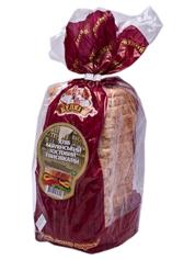 Хлеб Евро 400г берлинский