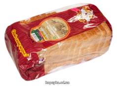 Хлеб Евро 400г амстердамский