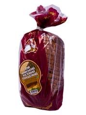 Хлеб Евро 400г киевский