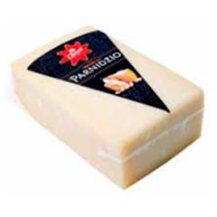 Сир parnidzio 38% Svalia
