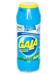Порошок д.чищення Gala 500г весняна свiжiсть