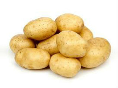Картопля АКЦИЯ