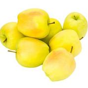 Яблука голден Украина