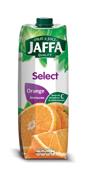 Нектар Джаффа 0.95л апельсин селект