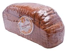 Хлеб Золотое зерно 600г монастырский