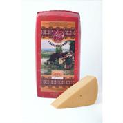 Сыр Староказачий голландский 45%