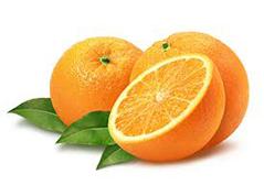 Апельсин  Rubio